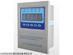 干式变压器电脑温控箱 /干式变压器温控仪BWDK-3200QC6.0II