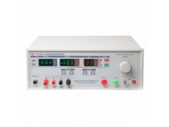 YD2668-4B 常州揚子 YD2668-4B 接地電阻測試儀