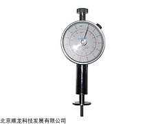 北京果实硬度计GY-2厂家