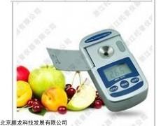 北京水果糖度计供应商