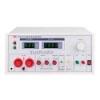 YD2673A  常州扬子 YD2673A 耐电压测试仪