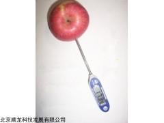北京果心温度计厂家报价