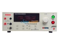 YD2654系列 常州扬子 YD2654 高精度 接地电阻测试仪