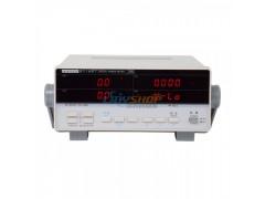 8716B1 青岛青智8716B1单相电参数测量仪