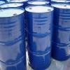 聚氨酯黑白料价格,手工聚氨酯黑白料最近价格