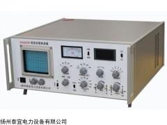 局部放电检测仪生产厂家,局部放电检测仪,局部放电检测仪价格