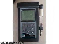 北京AUTO5-2手持式五组分汽车尾气分析仪