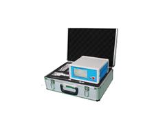 供应ETA-H2S便携式硫化氢检测仪