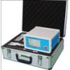 供应ETA-1便携式红外氨气分析仪