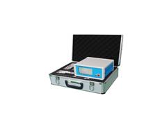 ET-H2S便携式硫化氢气体检测仪