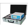 供应ETA-HCN便携式氰化氢检测仪