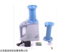 上海青浦绿洲LDS-1G粮食水分测定仪