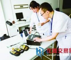 厉害!南京免费检定25万台强制检定计量器具