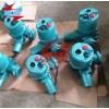 调节型电动装置Q160-0.5W/TZ