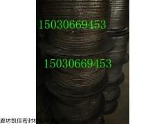 12*12mm石墨盘根规格,石墨盘根材质单