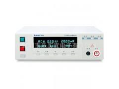 AN9605X 青岛艾诺 AN9605X 耐压测试仪