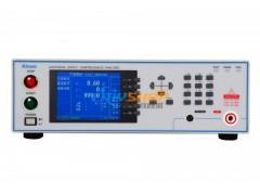 青岛艾诺 AN9636HS 交直流耐压绝缘测试仪