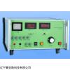 辽宁DBC-021晶闸管伏安特性测试仪价格,晶闸管伏安特性测试仪厂家