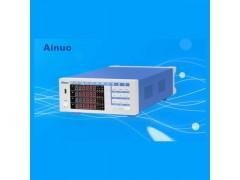 青岛艾诺 AN8721PV3 交直流功率测量仪