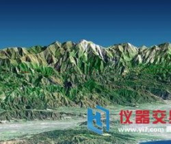 中国科学院采购1298万监测仪器 提供众多科技创新平台