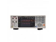 日本日置HIOKI BT3562 電池測試儀
