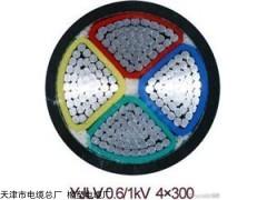 低壓交聯電纜,YJV YJV電纜價格