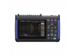 LR8431-30 日本日置 LR8431-30 数据采集仪