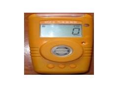 ZH-102-O2手持式氧气报警仪0-30%Vol