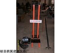 CLD-3型静力触探仪厂家