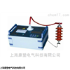 YBL-IV交流无间隙氧化锌避雷器测试仪价格