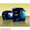 弯曲杆菌16S rRNA基因荧光检测试剂盒(RT-PCR)