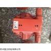 乐虎娱乐pt注册日本不二越电磁阀SL-G01-E3X-R-D2-31