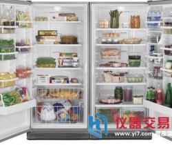冰箱的工作原理是什么?冰箱辐射对人体有危害吗?