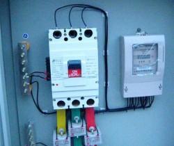 广西免费为用户更换智能电表 进一步提升电网智能化