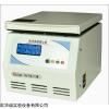 上海台式低速离心机,TDL-40B-Ⅱ台式低速离心机