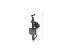 XZHGCSZ系列吹扫装置价格,吹扫装置厂家