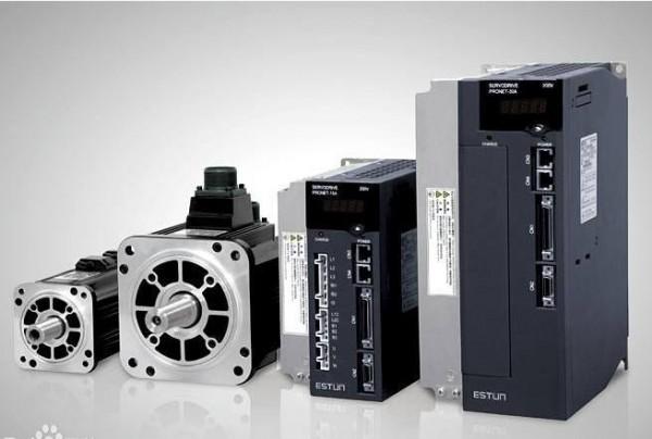 西门子v90伺服电机7kw