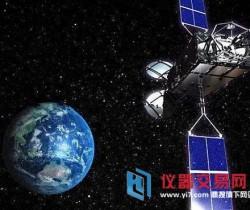 NASA研制太阳能发电卫星 太阳能发电的工作原理
