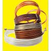 HHLYS6398-2 工业三氯乙酰氯测定专用填充柱