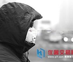 韩国投3.7亿装监测仪器 集中整治雾霾