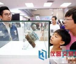 厉害!广州今年底将实现智能电表和低压远程集抄全覆盖