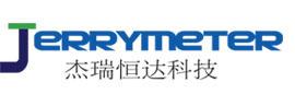 北京杰瑞恒达科技有限公司