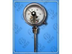 电接点温度计WTYYX2-1021-X