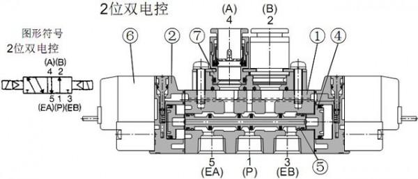 电路 电路图 电子 工程图 平面图 原理图 600_258