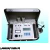 PHY便携式动平衡测量仪,便携式动平衡测量仪热销中