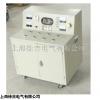 武汉ST-5503电缆交直流耐压测试仪价格,电缆交直流耐压测试仪