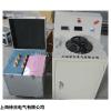 西安YTCDG系列大电流发生器,大电流发生器