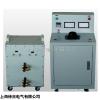 北京LEC大电流发生器可调(升流器)供应商,大电流发生器