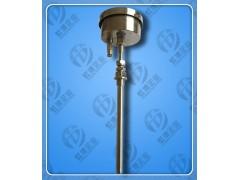 电接点温度计WTYY2-1031-X