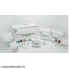 水痘-带状疱疹病毒核酸PCR检测试剂盒